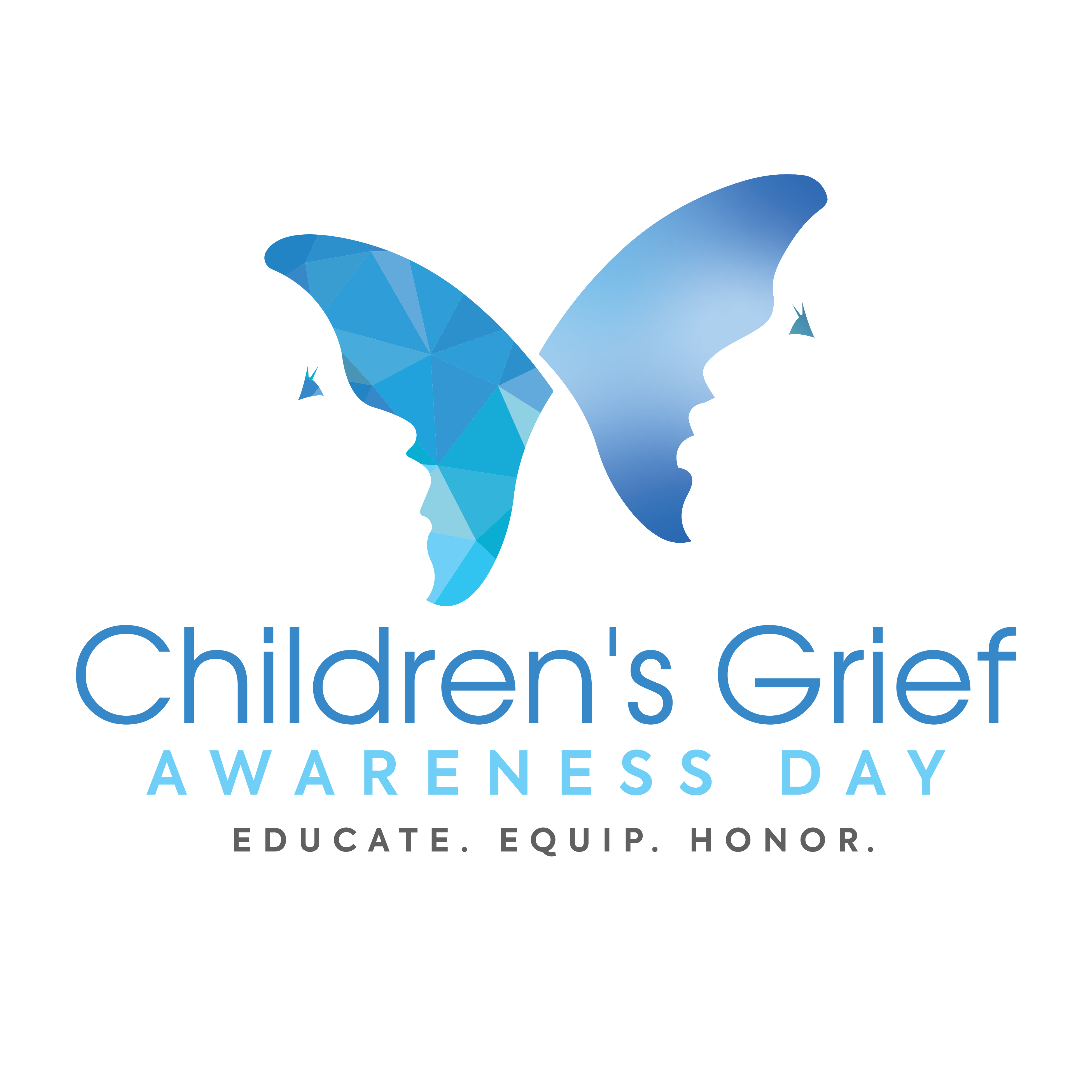 family conflict and grief pdf